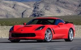 corvette vs audi r8 2016 chevrolet corvette vs audi r8 dodge viper srt nissan gt r