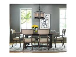 Legacy Dining Room Furniture Rachael Home By Legacy Classic High Line 7 Dining Set