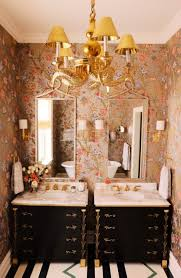 Bathroom Chandelier Lighting Ideas 5 Golden Rules To Choose The Best Bathroom Chandelier