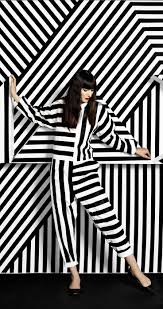 halloween stripe background best 25 black white stripes ideas only on pinterest black white