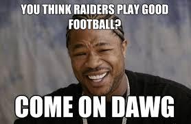 Raider Hater Memes - oakland raiders memes top 100 raiders memes on the internet