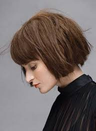how to change my bob haircut best 25 blunt bob haircuts ideas on pinterest blunt bob 2016