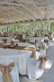 Shabby Chic Tablecloth by Saxon Manor Shabby Chic Barn Weddings Get Prices For Wedding Venues