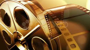 camera reel wallpaper film reel wallpapers wallpaperpulse