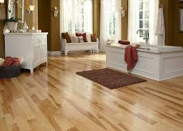 awesome birch hardwood flooring home ideas collection type