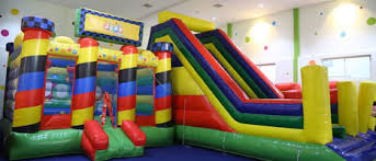 birthday party venues for kids kids birthday party venues the jump zone bi