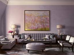 interior interior design color trends 2017 for your living room6