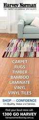 Laminate Flooring Promotion Carpet Campbelltown U2013 Meze Blog