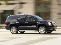 cadillac suv prices 2011 cadillac escalade price photos reviews features