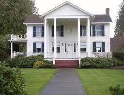 image of house file joel palmer house front p2269 jpeg wikimedia commons