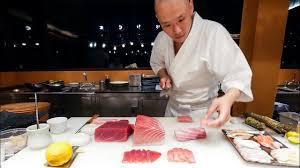 sato japanese cuisine sushi omakase japanese food sushi by chef hiroyuki sato at