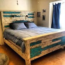bed frames queen size bed u2013 savalli me