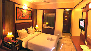 madurai residency u2013 hotels in madurai business class hotels in