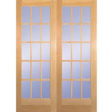 glass french doors modern home interior design pocket french doors interior sliding