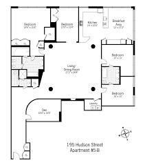 slaughterhouse floor plan inspiring glass sliding door plan images ideas house design