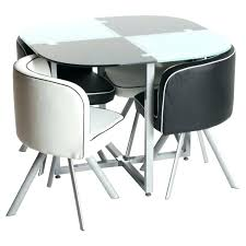 but table de cuisine et chaises table chaise cuisine table console extensible fly gallery of table