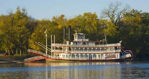 spirit halloween quincy il boat tours and cruises in illinois