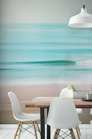 wall ideas ocean wall mural decals dolphins ocean island wall silent ocean wall mural ocean themed wall murals beach haze wall mural ocean themed wall decals