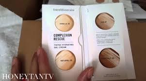 vlog 124 sephora mail mufe and samples the honey life season