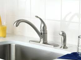 faucet moen torrance kitchen faucet reviews moen torrance