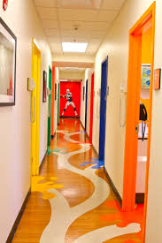 96 best pediatric office design ideas images on pinterest office