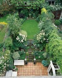 best 25 narrow backyard ideas ideas on pinterest backyard ideas