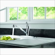 peerless kitchen faucets reviews bathroom design bathroom faucets reviews beautiful most reliable