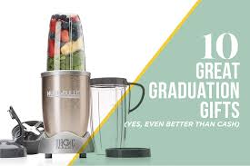 best college graduation gifts the best graduation gift you t thought of kitchn