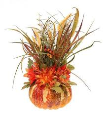 selling home interior products decorating selling home interior products fall flowers decor ideas