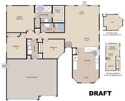 mission floor plans santa mission floor plan drawings best buy home plans