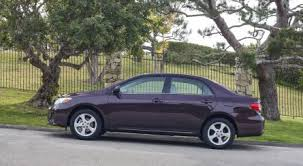 best toyota used cars best used car deals are on small cars u s report