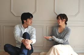 The    will boyfriend     A new title in Japan     s evolving dating scene     RocketNews   The Japanese language takes a lot of cues from English when it comes to talking about romance  For example     kisu     the corrupted pronunciation of    kiss
