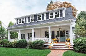 colonial style beautifully renovated colonial style home nestled in new