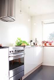 Kitchen Without Upper Cabinets by 63 Best Kitchens Images On Pinterest Architecture Kitchen And Live