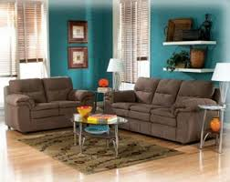 Living Room Colors That Go With Brown Furniture Living Room Color Schemes With Brown Furniture