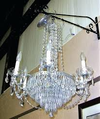 Chandelier Spray Cleaner Chandelier Cleaning Dalgueselection