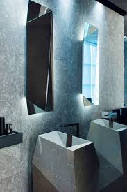 Esszimmer Indirekte Beleuchtung Indirekte Beleuchtung In Der Raumgestaltung Modern Inszeniert