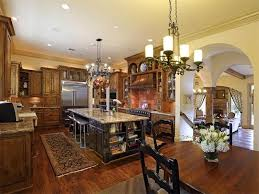 Old World Kitchen Cabinets 66 Best Kitchen Cabinets Flooring Images On Pinterest Home