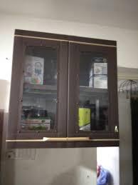 space saving furniture chennai furniture and living room space saving furniture wholesaler space