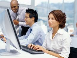Oracle Applications Consultant Resume Applications Technical Consultant Resume