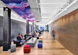 Interior Design Internships Seattle Ia Interior Architects Jobs Glassdoor