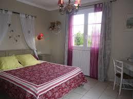 chambres d hotes provence chambres d hôtes de charme la médiévale esprit provence