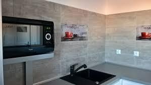 1 room 32m bright apartment in center of szczecin flat rent