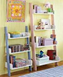 Bookcases Kids Bookcases For Kids Room Style Yvotube Com