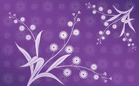 purple wallpaper designs vintage hd desktop wallpapers 4k hd