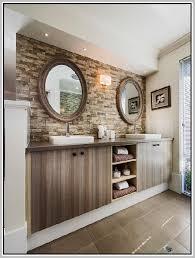Stacked Stone Backsplash Home Design Ideas - Stacked stone veneer backsplash