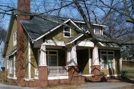 one story craftsman style homes interior craftsman decorating design furniture for craftsman