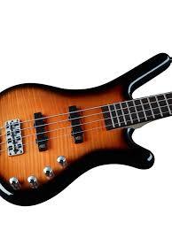 warwick corvette bass review warwick rock bass corvette active j j bass almond
