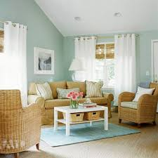 bright colored living rooms bright paint colors for living room