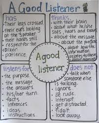 best 25 listening activities ideas on listening